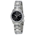 Tissot PR 100 T0493071105700 Ladies Sapphire Casual Watches