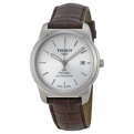Tissot PR 100 T0494071603100 Stainless Steel Casual Watches