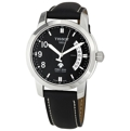 Tissot PRC 200 T014.421.16.057.00 38.1mm Casual Watches