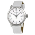 Tissot PRC 200 T0554101601700 Mens Quartz Casual Watches