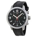 Tissot PRC 200 T0554171705700 Mens Quartz Casual Watches