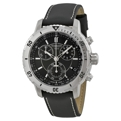 Tissot PRS 200 T0674171605100 Sapphire Casual Watches