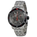 Tissot PRS 200 T0674172105100 Sapphire Casual Watches
