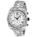 Tissot PRS 330 T0764171103700 Quartz Casual Watches