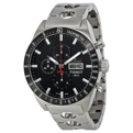 Tissot PRS 516 T044.614.21.051.00 Mens Stainless Steel Sport Watches