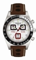 Tissot PRS 516 T91.1.416.31 Mens Stainless Steel Casual Watches