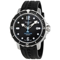 Tissot Seaster Collection T066.407.17.057.00 Mens Sapphire Sport Watches