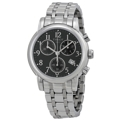 Tissot T-Classic Collection T0502171105200 Stainless Steel Casual Watches