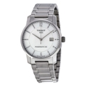 Tissot T-Classic Collection T0874074403700 Mens 40 mm Casual Watches