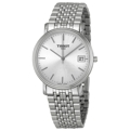 Tissot T-Classic Collection T52.1.481.31 Mens Scratch Resistant Sapphire Casual Watches