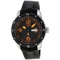 Tissot T-Navigator T062.430.17.057.01 Mens 44 mm Sport Watches