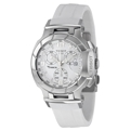 Tissot T-Race Collection T048.217.17.017.00 Ladies Sapphire Casual Watches