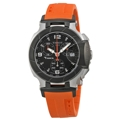 Tissot T-Race Collection T048.217.27.057.00 Casual Watches