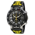Tissot T-Race Collection T0484172705713 Mens Quartz Sport Watches