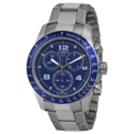 Tissot T-Sport Collection T039.417.11.047.02 Mens 42 mm Casual Watches