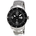 Tissot T-Sport Collection T062.430.11.057.00 Stainless Steel Sport Watches