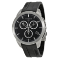 Tissot T-Sport Collection T0694174705100 Mens Scratch Resistant Sapphire Sport Watches
