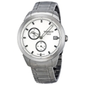 Tissot T-Sport Collection T0694394403100 Mens 43 mm Casual Watches