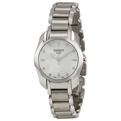 Tissot T-Trend Collection T0232101111600 Scratch Resistant Sapphire Casual Watches