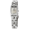 Tissot T-Trend Collection T042.109.11.117.00 Ladies Stainless Steel Fashion Watches