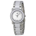 Tissot T-Trend Collection T064.210.22.016.00 Ladies Quartz Casual Watches