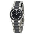 Tissot T-Trend Collection T064.210.22.051.00 Casual Watches