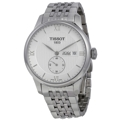 Tissot T0064281103801 Mens Automatic Casual Watches