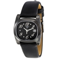 Tissot T009.110.17.057.00 Black Casual Watches