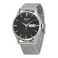 Tissot T0194301105100 Mens Automatic Casual Watches