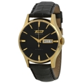 Tissot T0194303605101 Gold PVD Stainless Steel Casual Watches