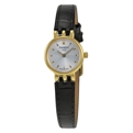 Tissot T058.009.36.031.00 Ladies Casual Watches