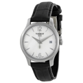 Tissot T0632101603700 Casual Watches