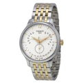 Tissot T0636372203700 Stainless Steel Casual Watches