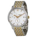 Tissot T0636392203700 Scratch Resistant Sapphire Casual Watches