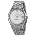 Tissot T0722071103800 Ladies Silver Casual Watches