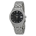 Tissot T0722101105800 Ladies 34 mm Casual Watches
