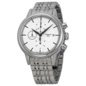 Tissot T0854271101100 Mens Scratch Resistant Sapphire Casual Watches