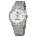 Tissot T0862071111100 Ladies Mother of Pearl Casual Watches