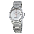 Tissot T0862071111101 Ladies Casual Watches