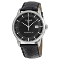 Tissot T0864071605100 Scratch Resistant Sapphire Casual Watches