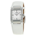 Tissot T0903106611600 Ladies Casual Watches