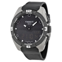 Tissot T0914204605100 Scratch Resistant Sapphire Casual Watches