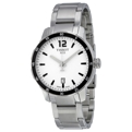 Tissot T0954101103700 Mens Scratch Resistant Sapphire Casual Watches