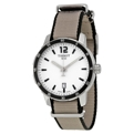 Tissot T0954101703700 Mens Scratch Resistant Sapphire Casual Watches