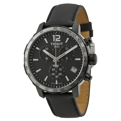 Tissot T0954173605702 Casual Watches