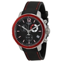 Tissot T0954491705701 42 mm Casual Watches