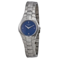 Tissot T0960091113100 Ladies Quartz Dress Watches