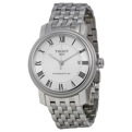 Tissot T0974071103300 Mens Stainless Steel Casual Watches