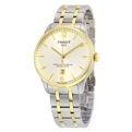 Tissot T099.407.22.037.00 Dress Watches