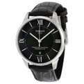 Tissot T0994071605800 Stainless Steel Casual Watches